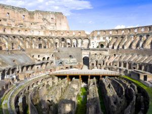 Колизей (Рим)