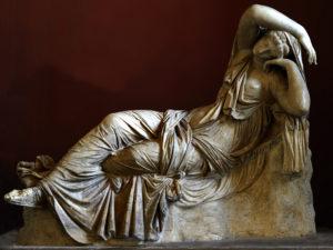 Музеи Ватикана (Рим)