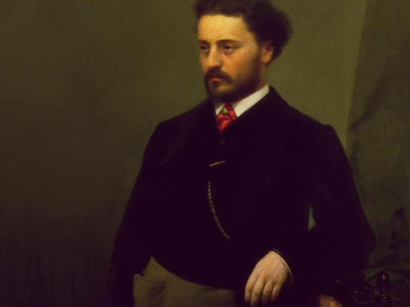 Джузеппе Менгони